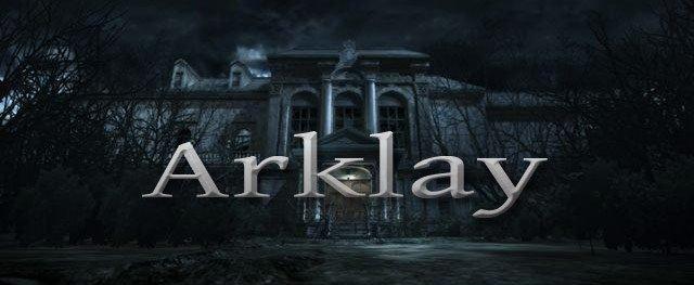 Serie tv Resident Evil