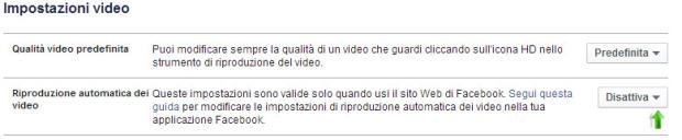 fb_video4
