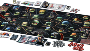 giochi-da-tavolo-star-wars-rebellion