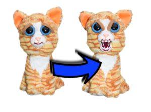 regali-originali-feisty-pets-gattino