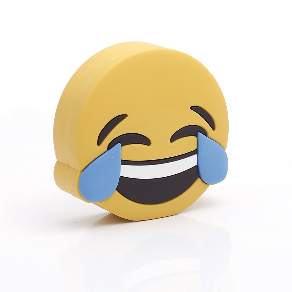 caricabatterie portatile smile