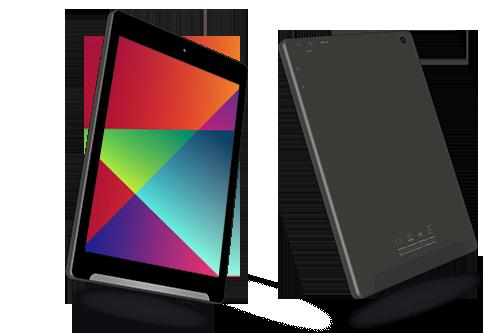tablet gratis