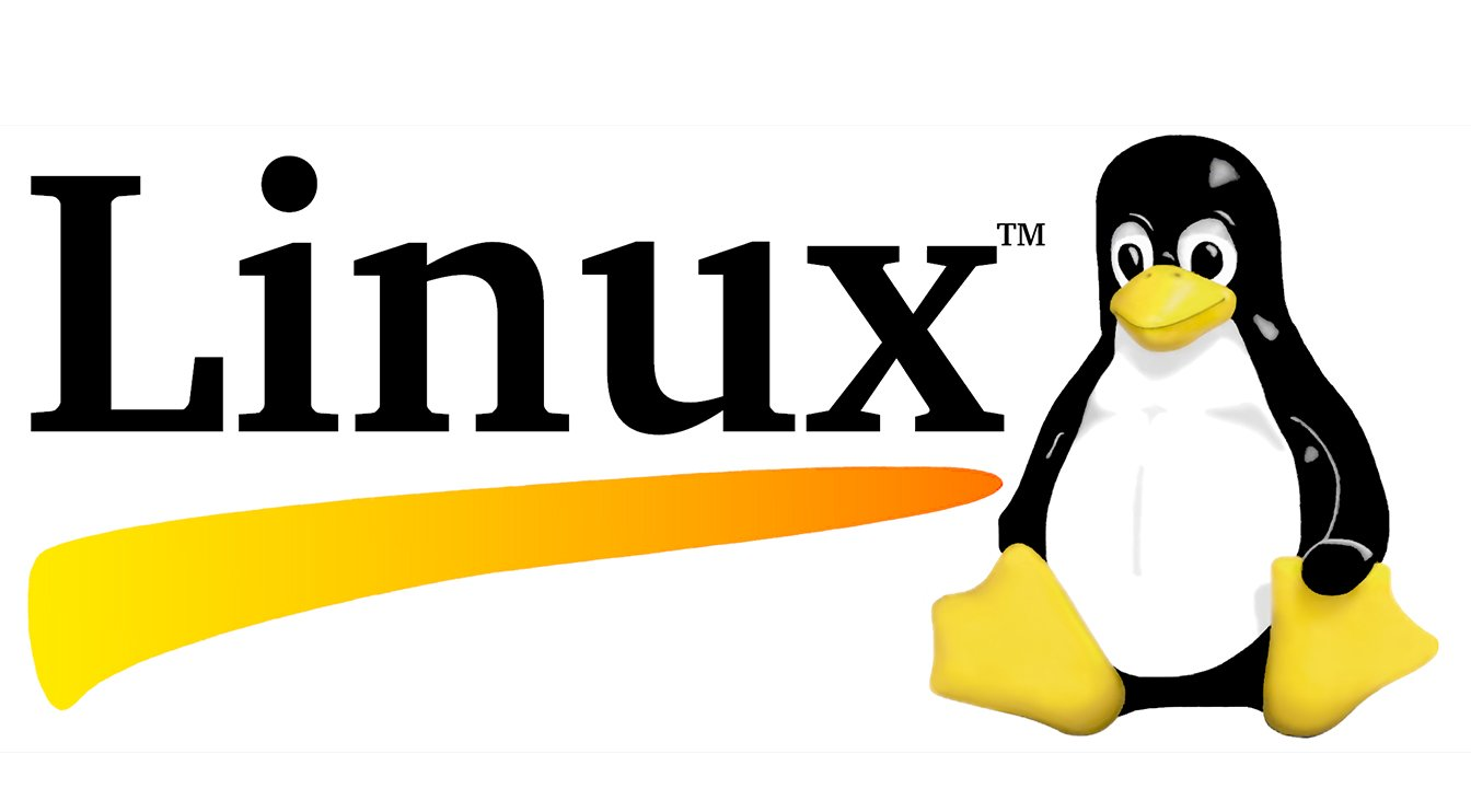 google drive su linux