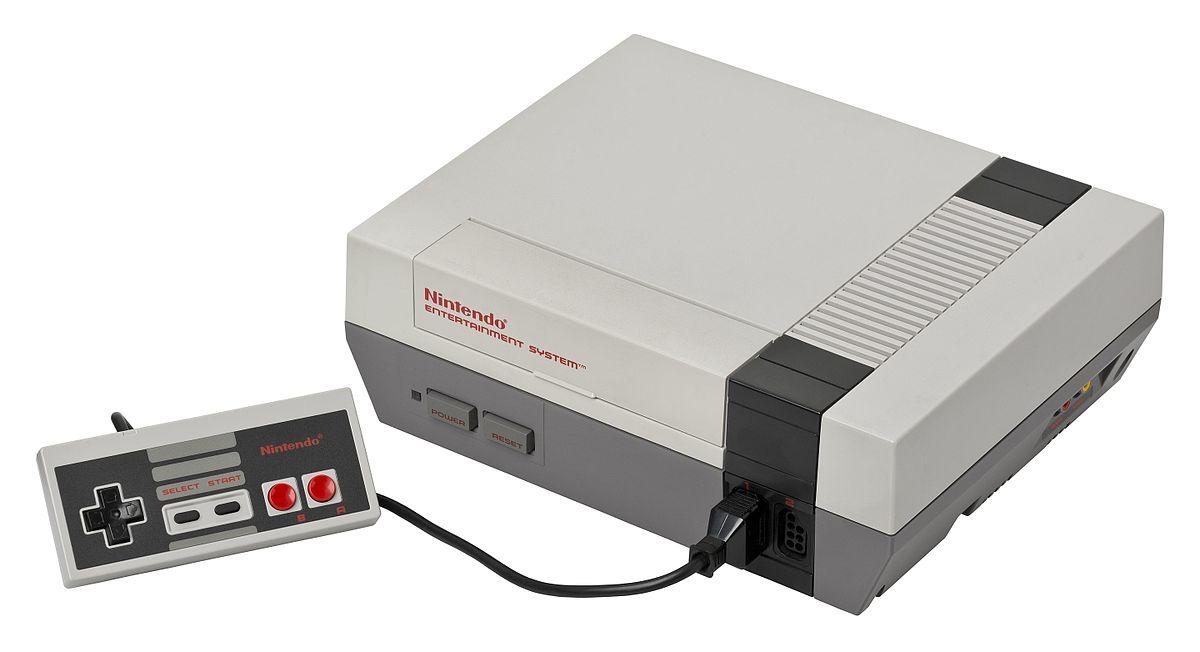 migliori emulatori di console