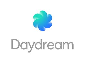cos'è google daydream