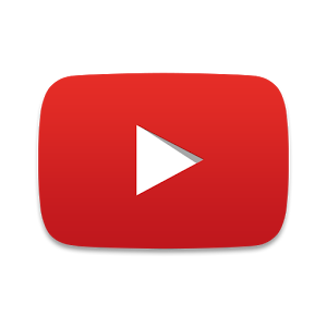 youtube in background android