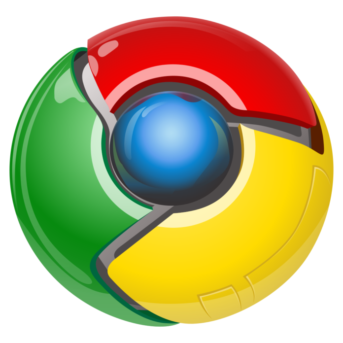 chrome estensioni in incognito