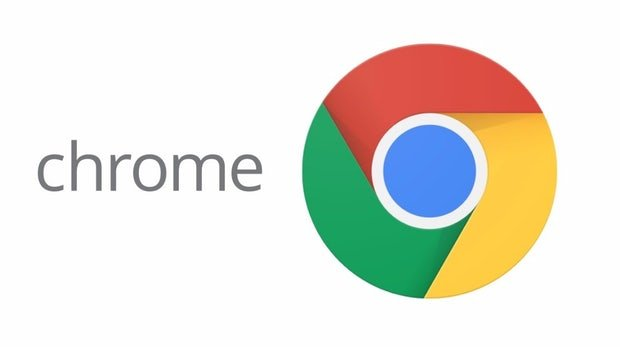 estensioni incognito chrome