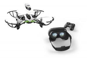 drone con vr 2019 migliore