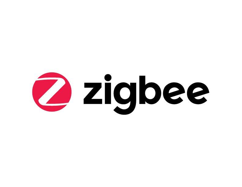 zigbee o zwave differenze