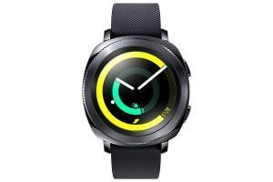 migliori smartwatch per corsa 2019
